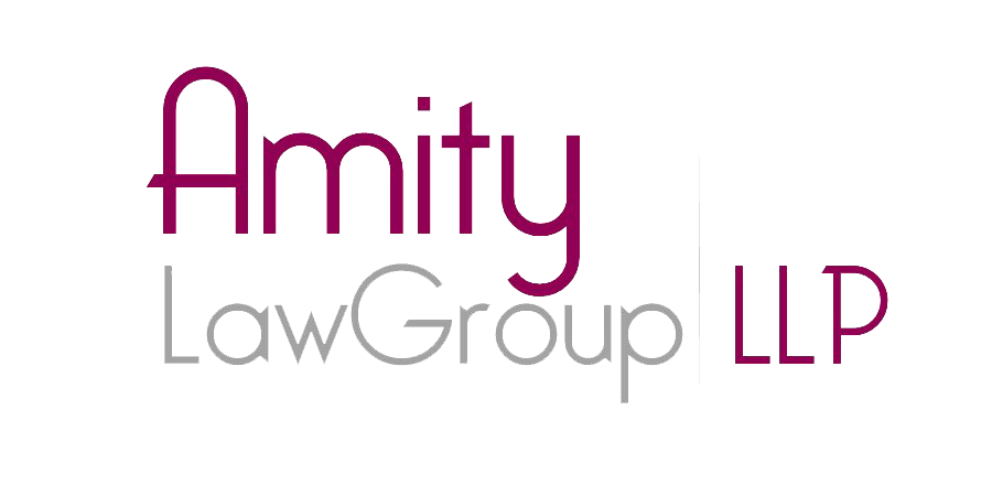 Amity Law Group, LLP | Estate Planning, Employment, Business, Litigation, Immigration | Los Angeles