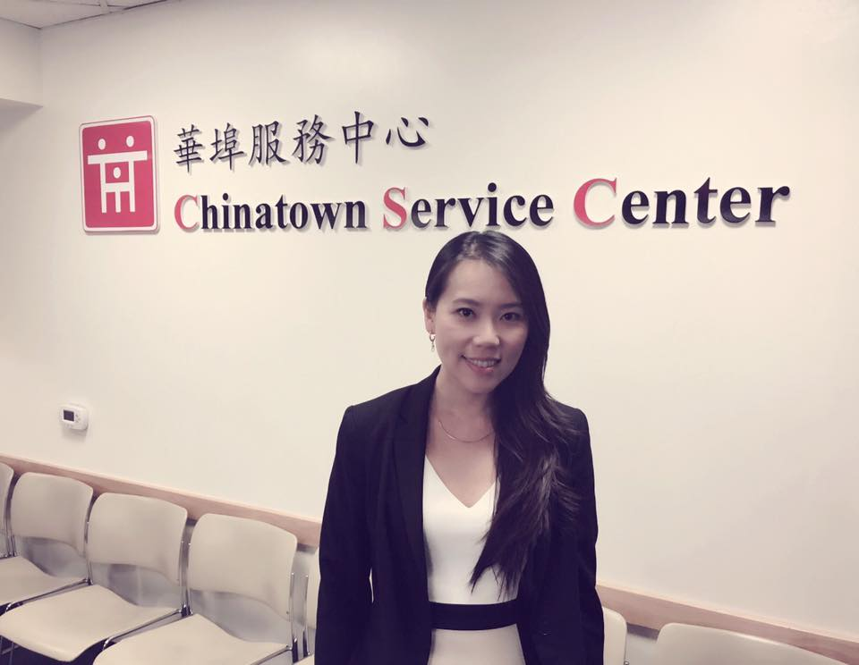 Jen at Chinatown Service Center.jpg