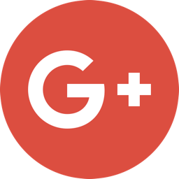 google plus icon.png