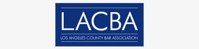 los-angeles-county-bar-association-employment-law