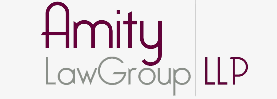 Amity Law Group logo Arcadia