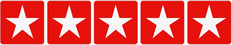 yelp five stars 2.jpg