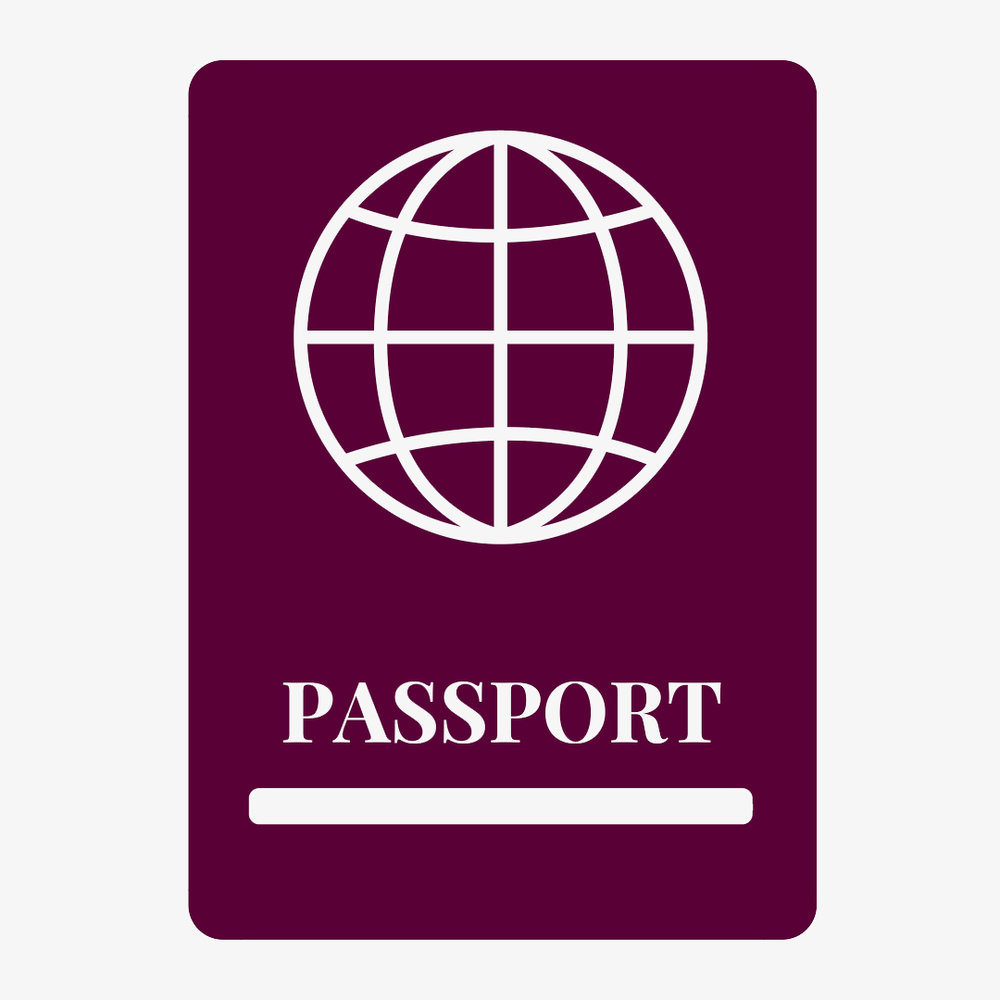 passport Arcadia immigration law immigration attorneys
