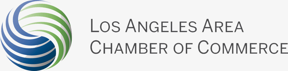 Los Angeles Chamber of Commerce LA Amity Law Group