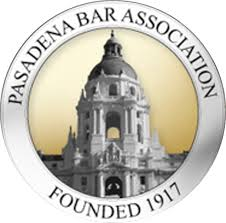 Pasadena Bar Association business law amity law group