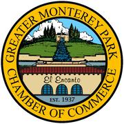 monterey-park-chamber-of-commerce-employment-law-labor-law-amity-law-group