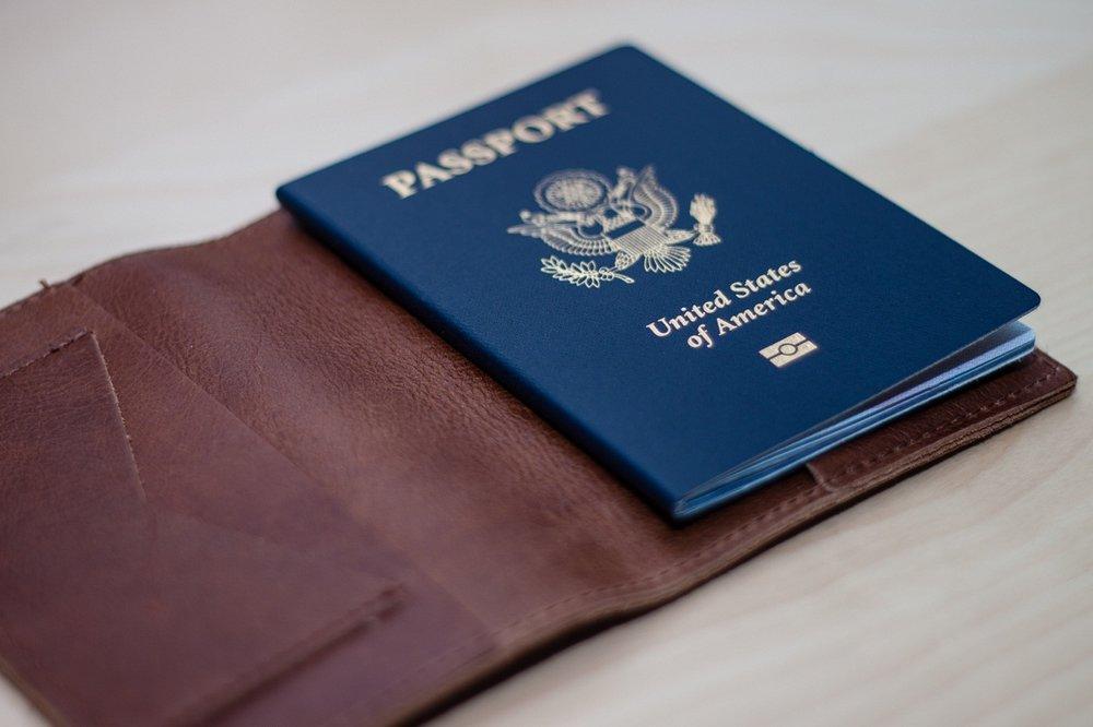 passport-immigration-eb-5-amity-law-group-eb5