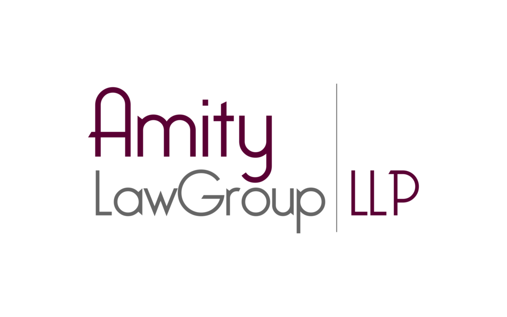 los-angeles-lawyers-amity-law-group