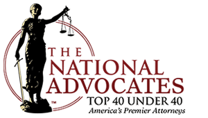 edmund-yan-top-40-under-40-national-advocates-logo