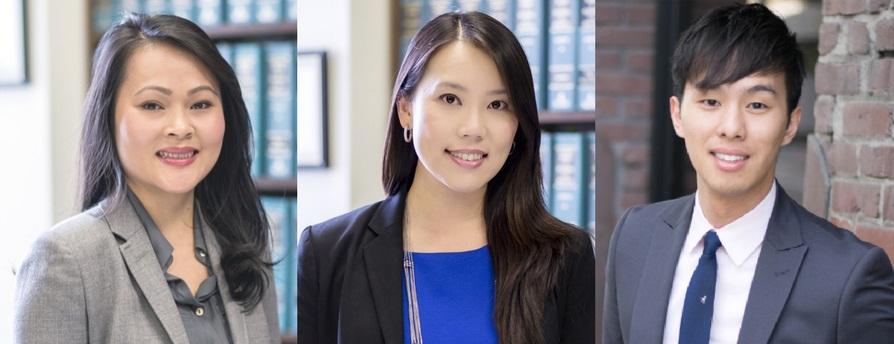 amity-law-group-rosemead-attorneys