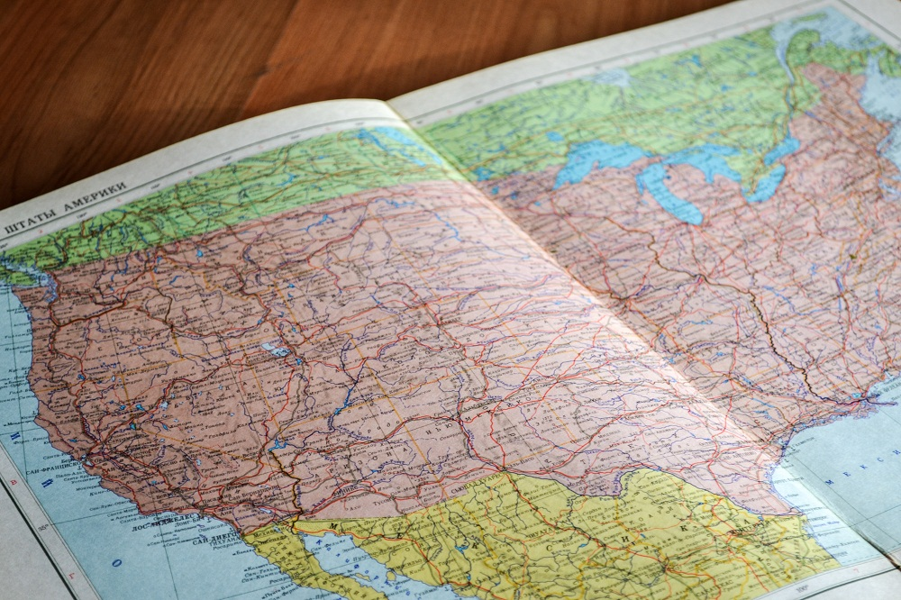 DACA-repeal-US-map