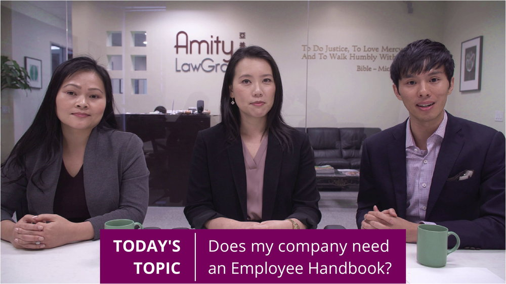 ask-amity-show-episode-15-employee-handbook