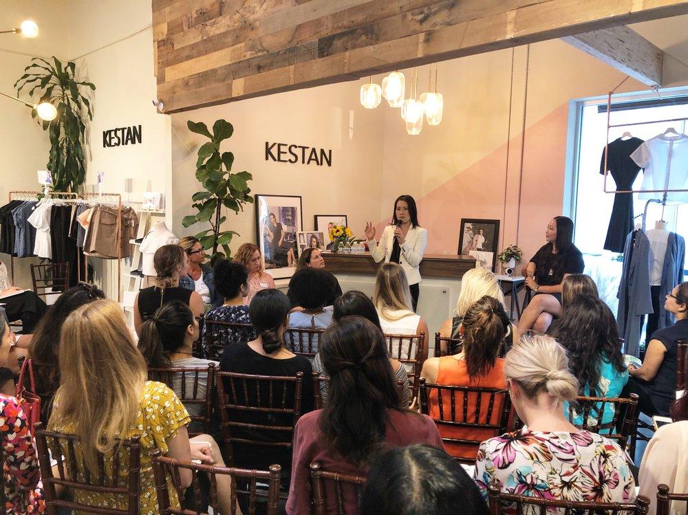 20180815 Kestan Seminar (1).jpg