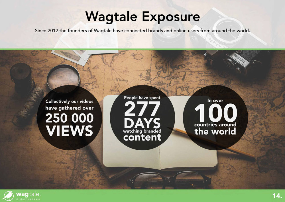 Wagtale Travel&Tourism Proposal-15.jpg