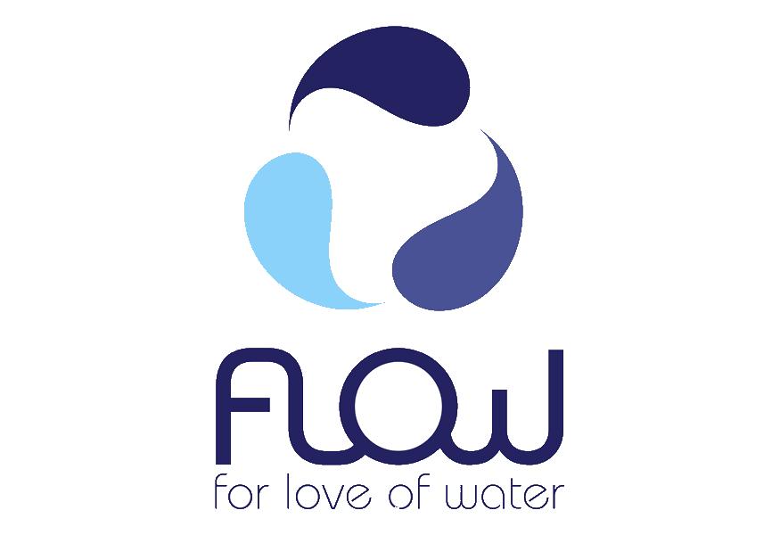 FLOWlogo.png