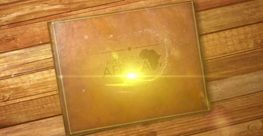 AVENTURA SUD AFRICA