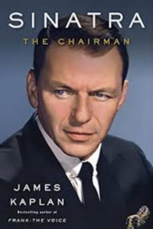 Sinatra The Chairman book cover.jpeg