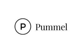 Pummel App