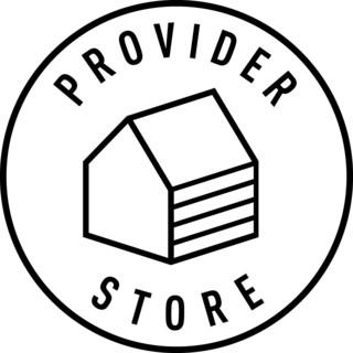 http://providerstore.com.au/