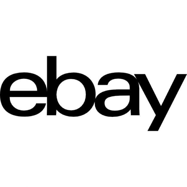 ebay-logo_318-55426.png