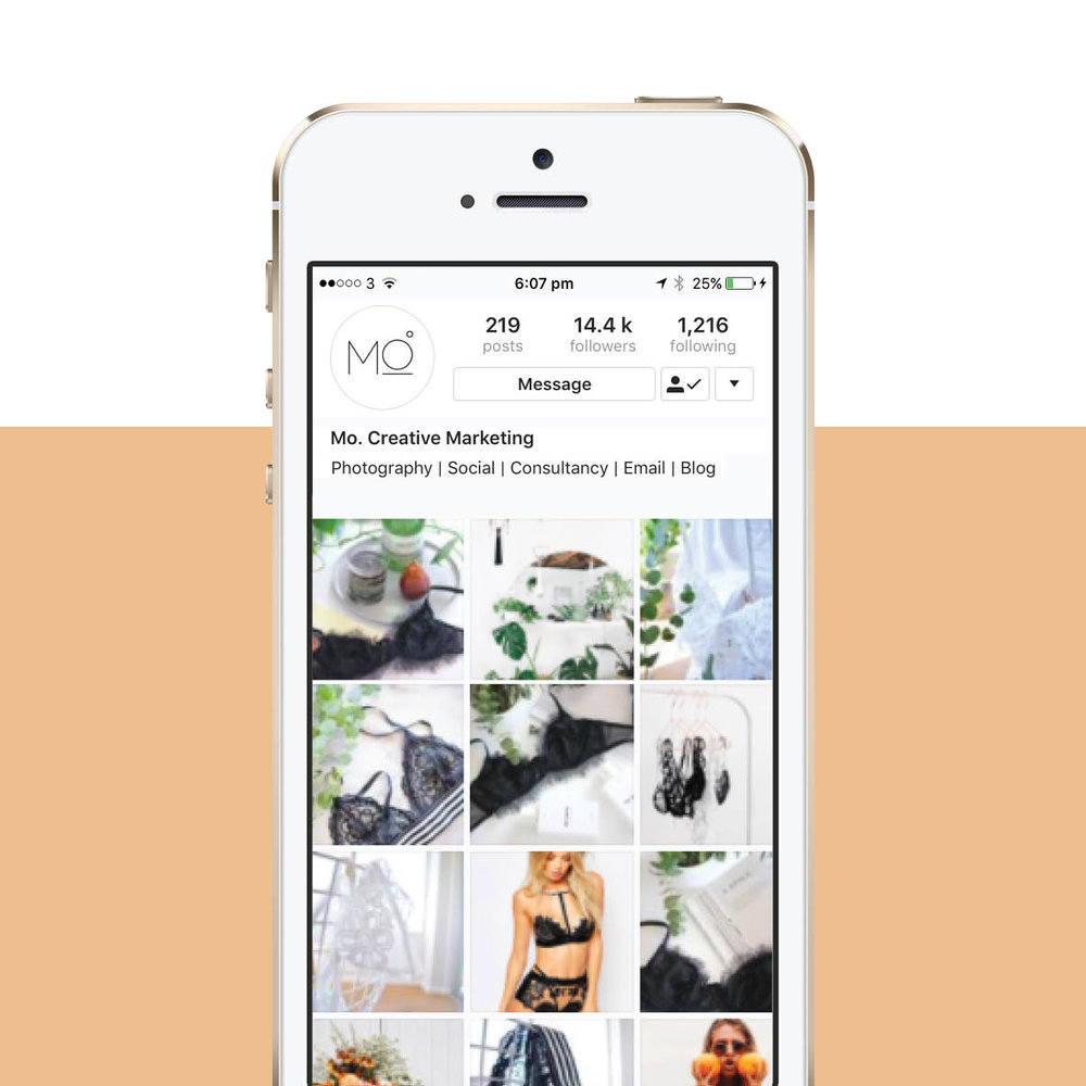 MoCreative_Instagram_Mockup_v12.jpg