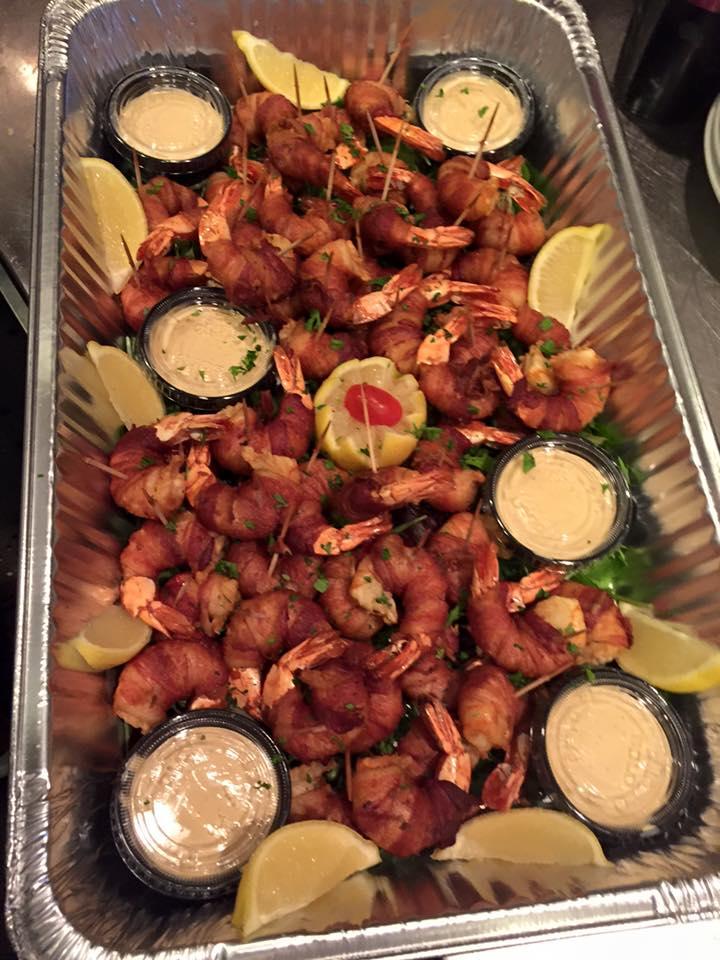 shrimp catering.jpg