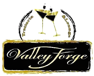 Valley Forge Trattoria
