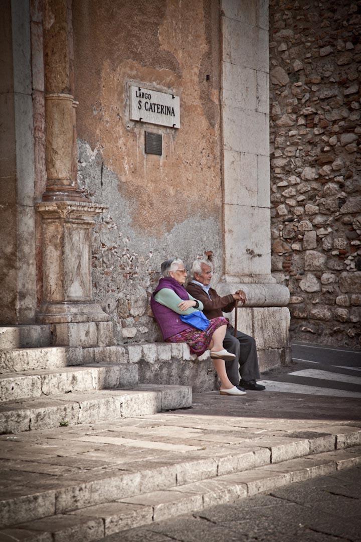 SICILY13-3241.jpg