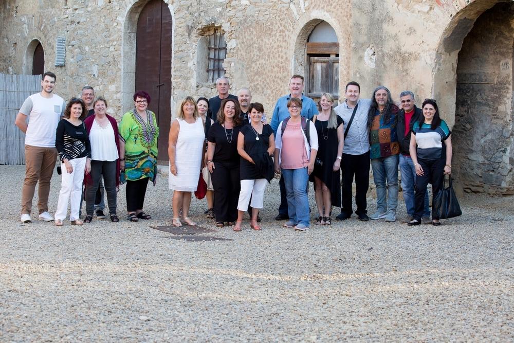 Sicily16_619.jpg