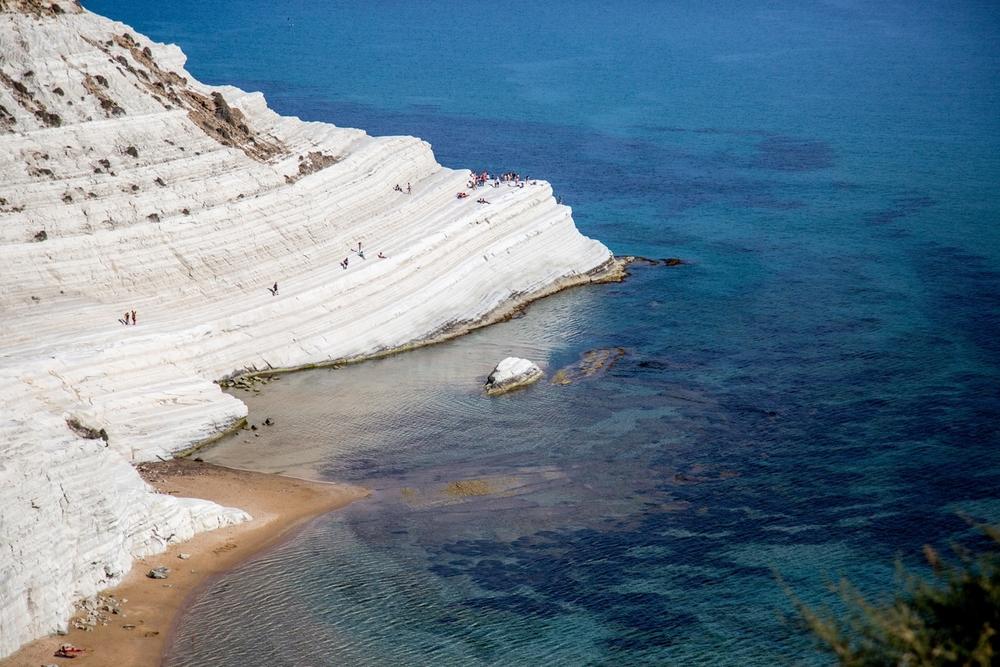Sicily16_900.jpg