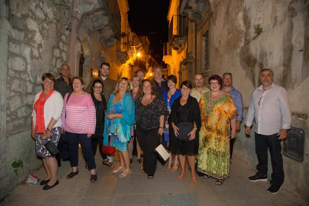 Sicily16_1488.jpg