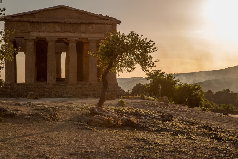 Sicily16_984.jpg