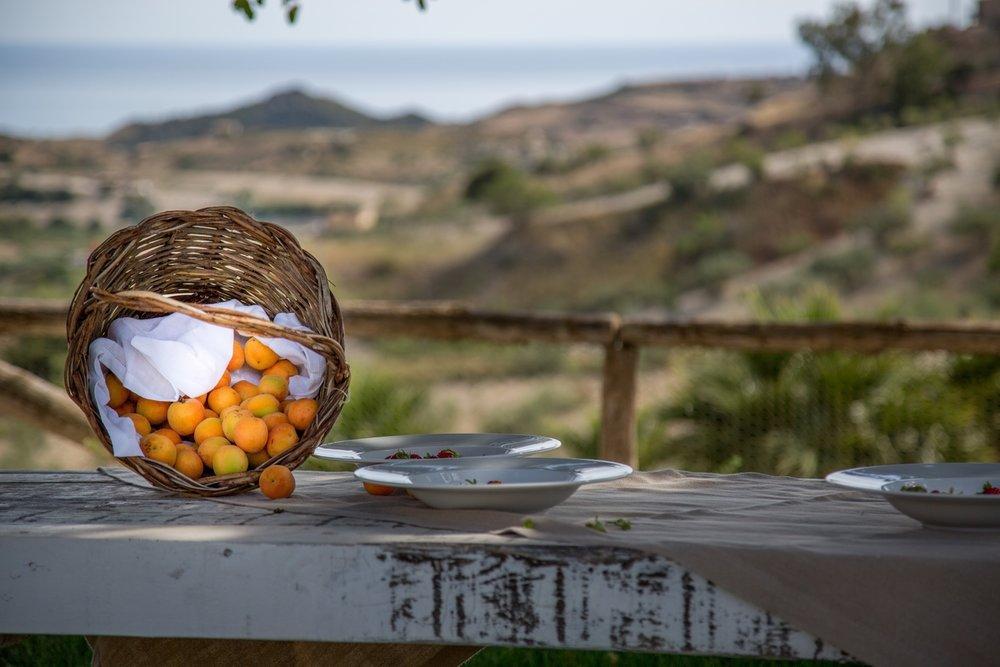 Sicily16_875.jpg