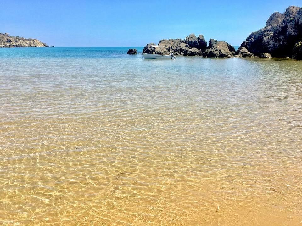Sicily beach.jpg