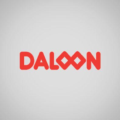 Daloon-grå.jpg
