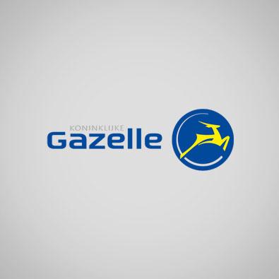 gazelle-grå.png