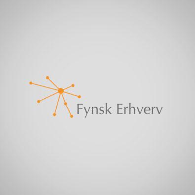 fynsk-erhverv-grå.png