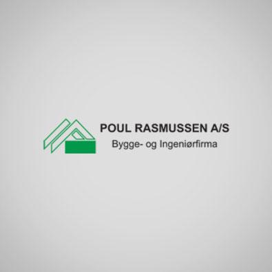 poul-ramussen-grå.png