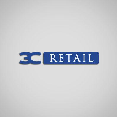3C-retail-grå.jpg