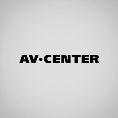 AV-Center-grå.jpg