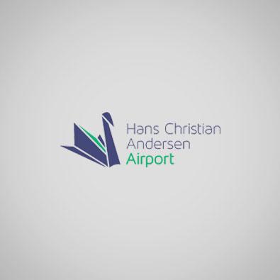 HCA-Airport-grå.jpg