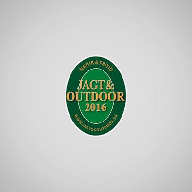 Jagt-og-outdoor-grå.jpg
