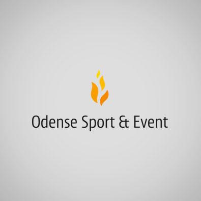 Odense-sport-og-event-grå.jpg