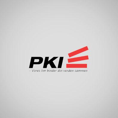 PKI-grå.jpg