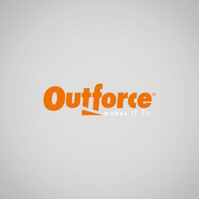 outforce-grå.jpg