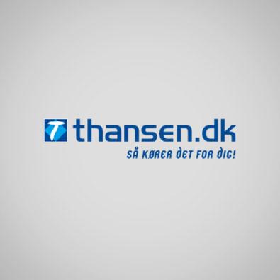 T.hansen-grå.jpg