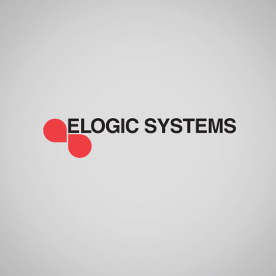 Elogic-systems-grå.jpg