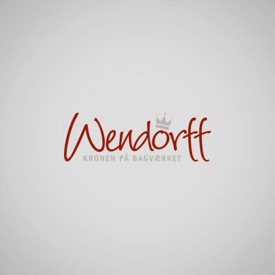 Wendorff-grå.jpg