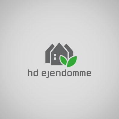 HD-ejendomme-grå.jpg