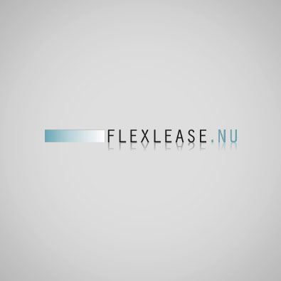 Flexlease-grå.jpg